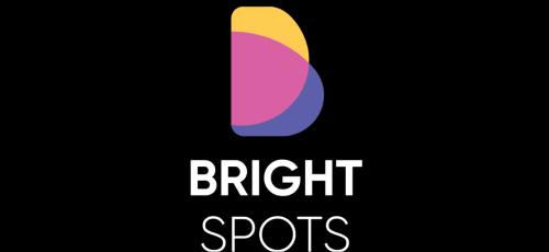 BrightSpots Röportajı