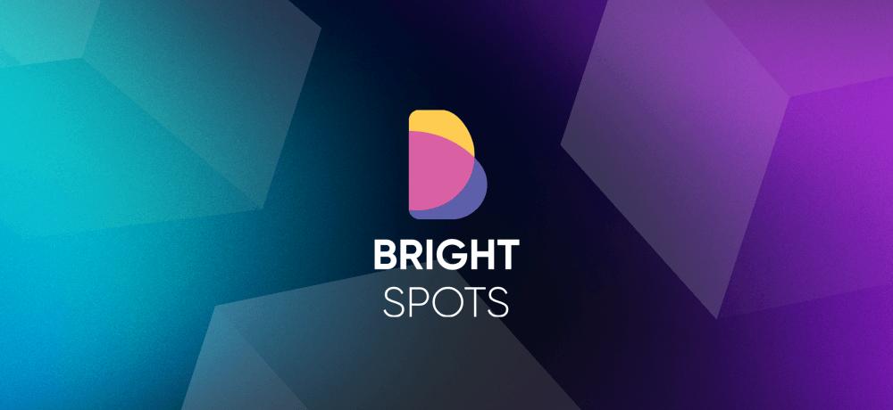 BrightSpots ile Ürün/Servis Deneyimini Tasarlayalım