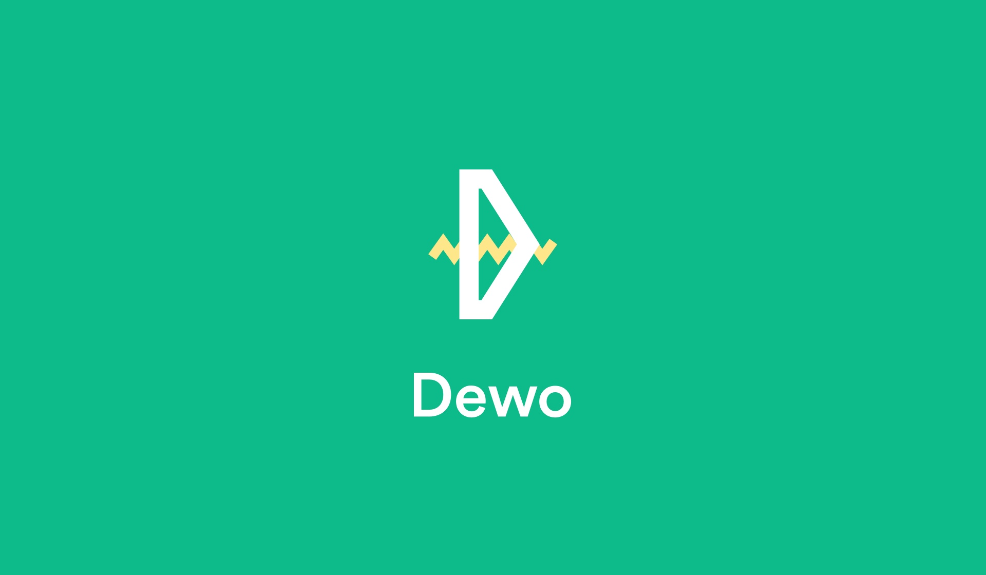 dewo-update