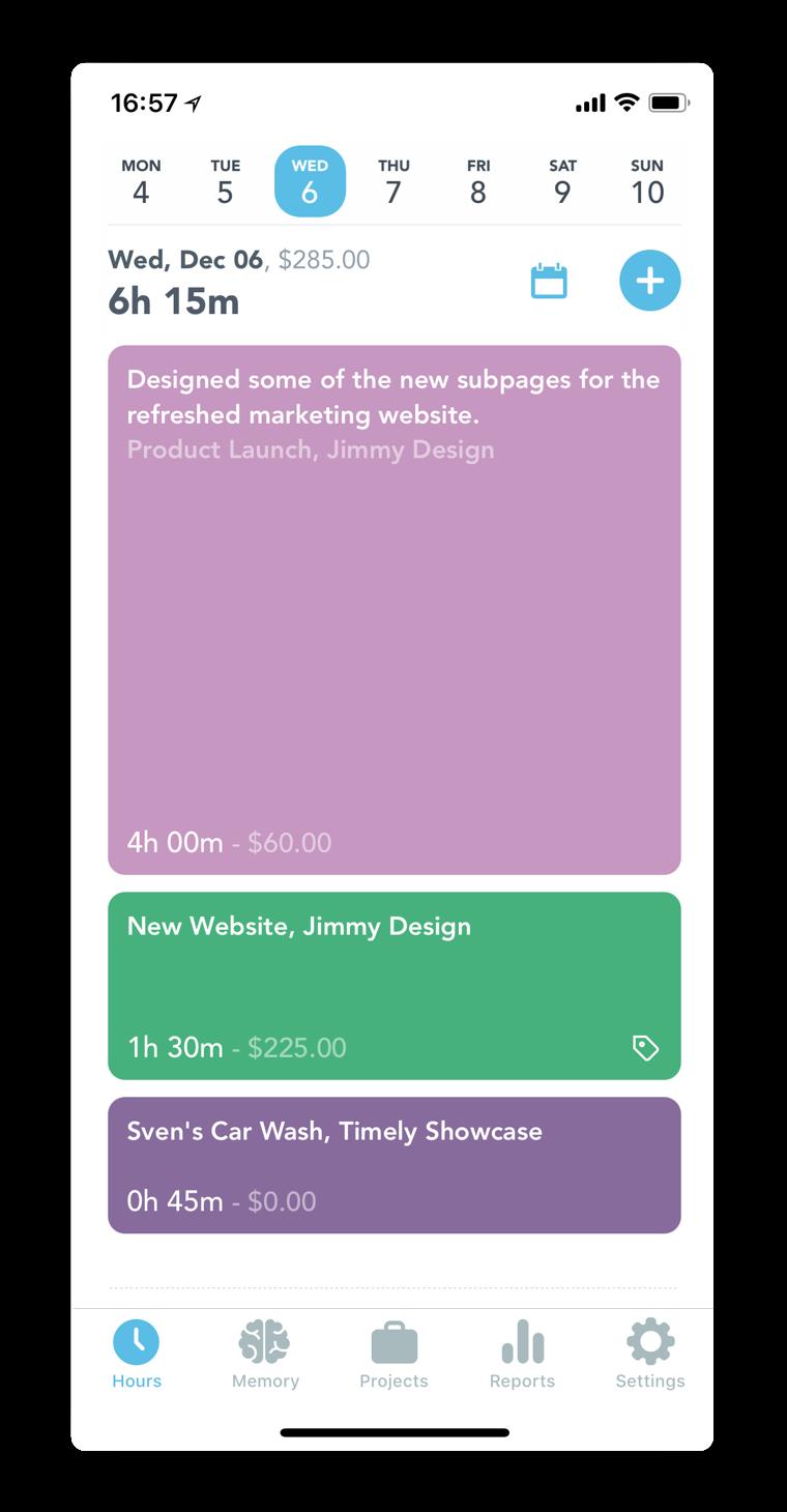 ios new design@2x