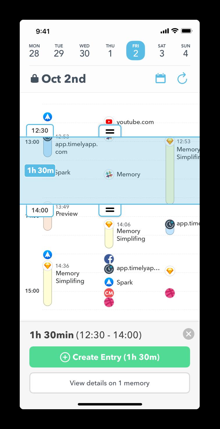 ios memory design@2x