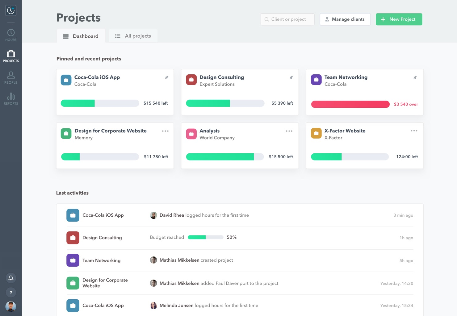 project-dashboard@2x