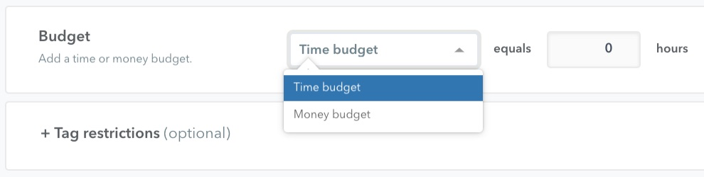 budget-project@2x