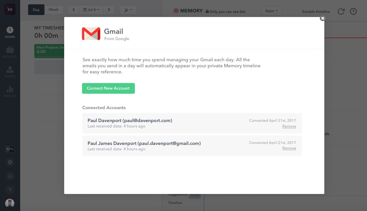 connect-gmail@2x