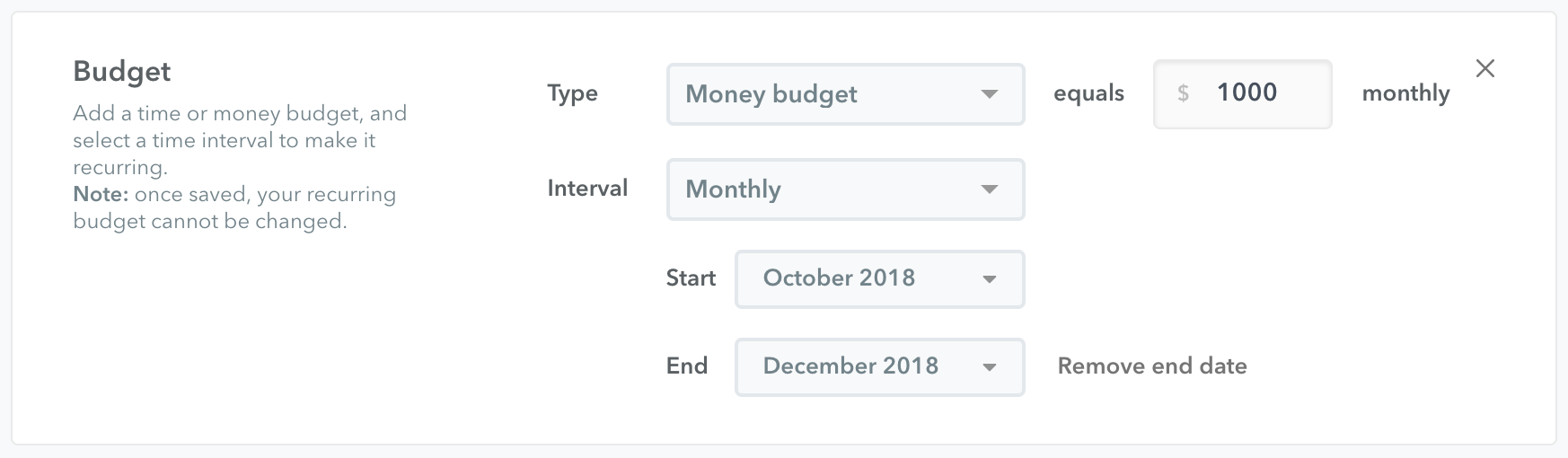 budget-section