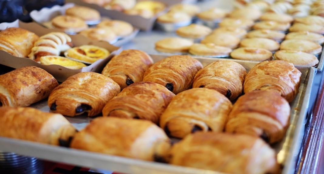 bakery@2x