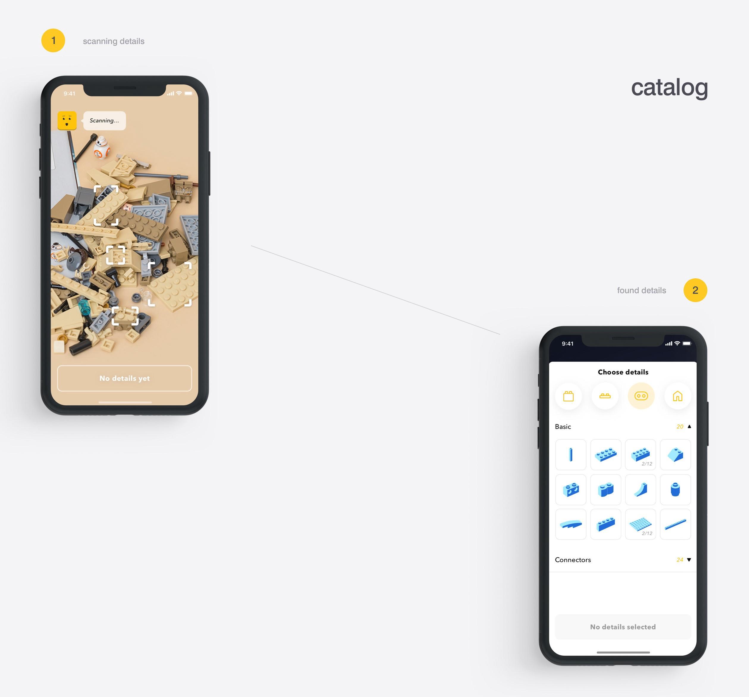 brickfinder-app