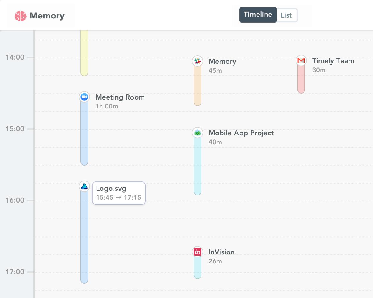 Affinity-Designer-time-tracking