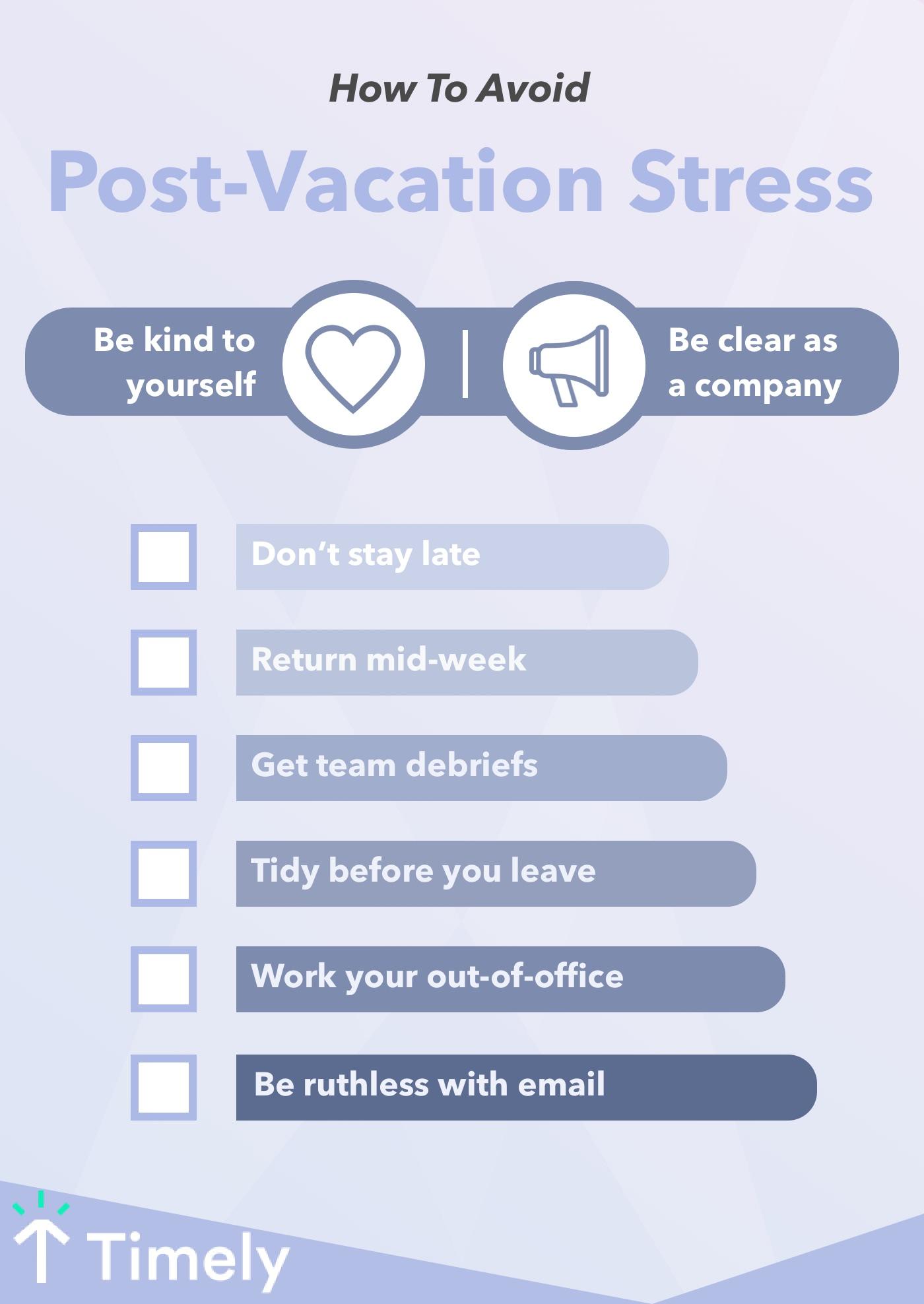 Post-vacation-stress-checklist@2x