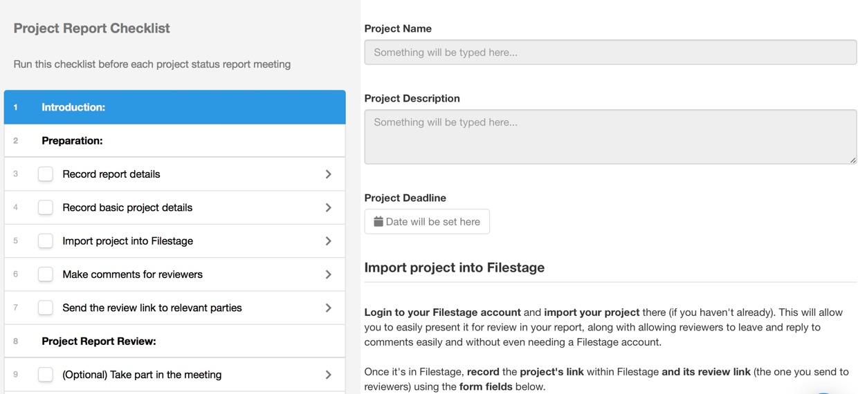 Filestage-reports@2x