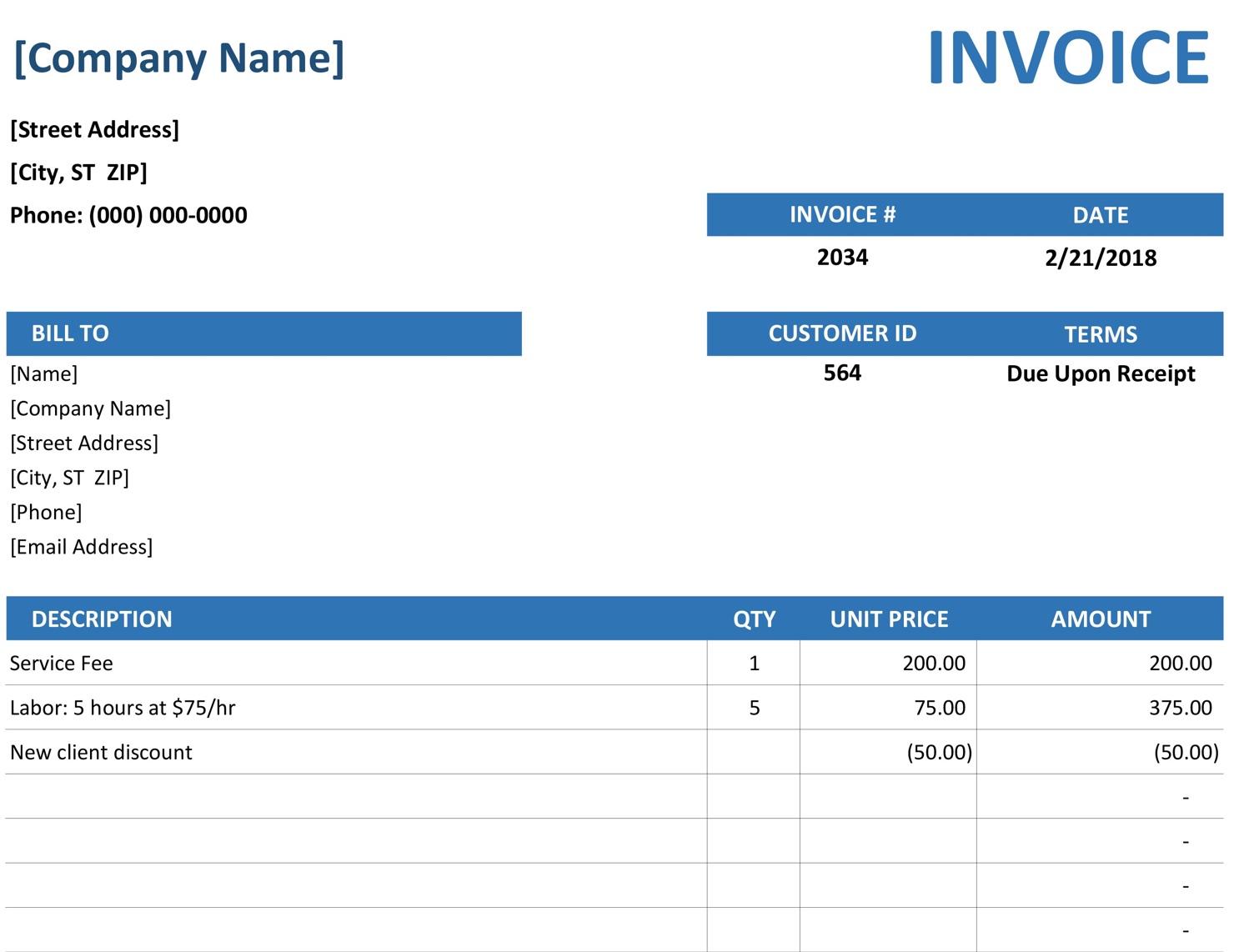 invoice@2x