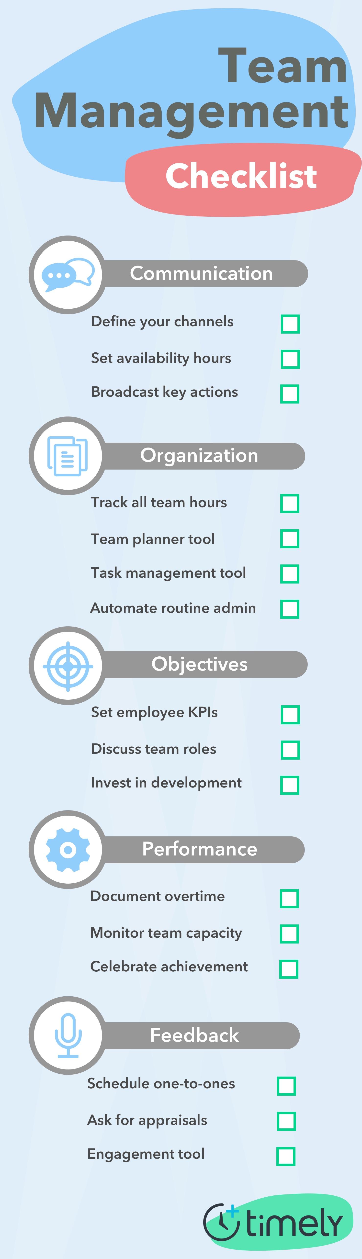 team-management-checklist@2x