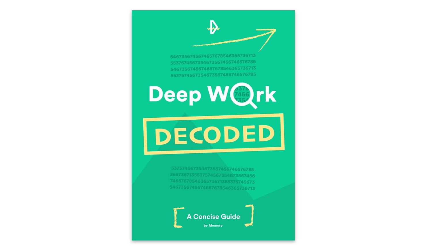 deep-work-ebook@2x