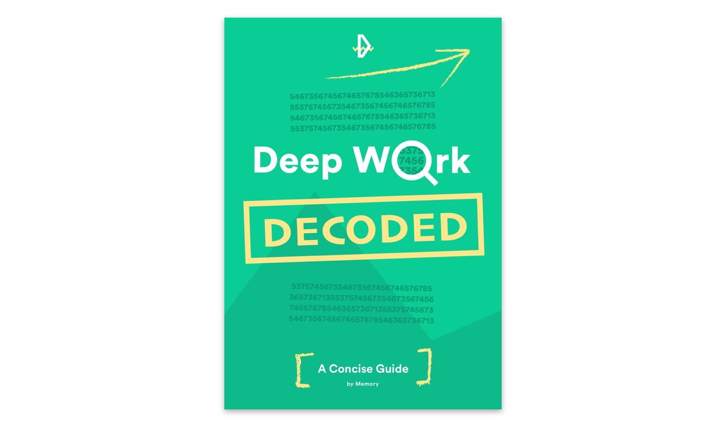 deep-work-ebook@2x