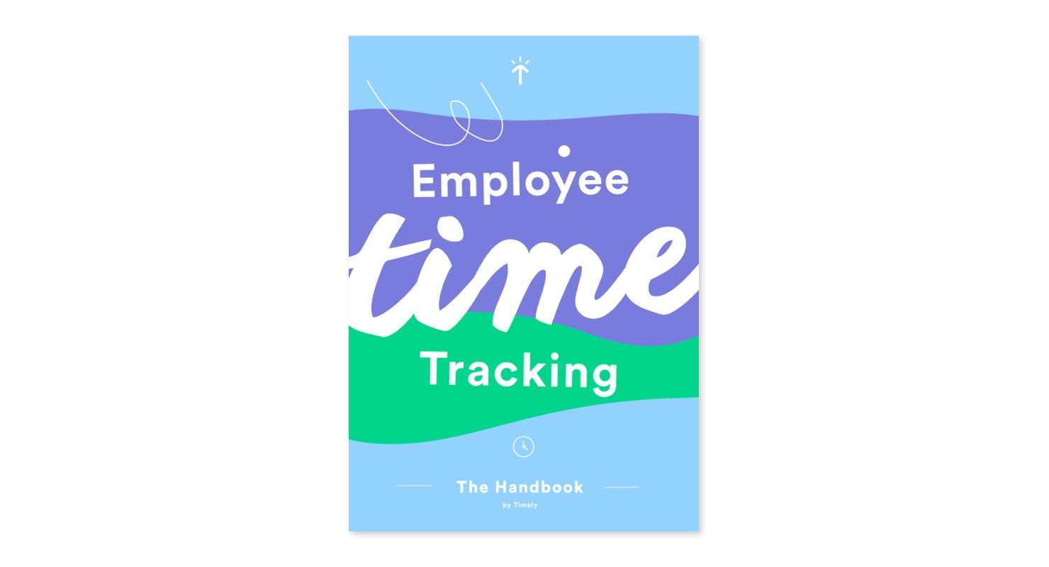 employeetimetracking@2x