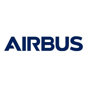 Airbus, einer von vielen zufriedenen Kunden des E-Learning-Dienstleisters FKC.