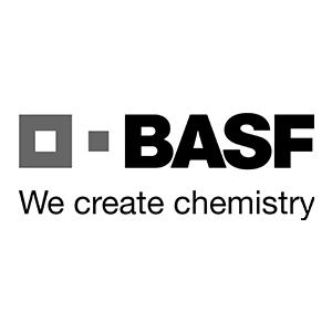 BASF, einer von vielen zufriedenen Kunden des E-Learning-Dienstleisters FKC.