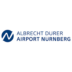 Airport Nürnberg, einer von vielen zufriedenen Kunden des E-Learning-Dienstleisters FKC.