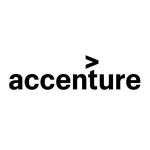 Accenture, einer von vielen zufriedenen Kunden des E-Learning-Dienstleisters FKC.