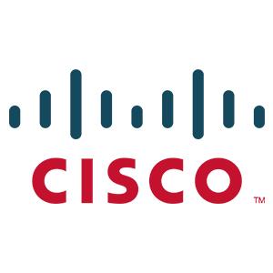 Cisco, einer von vielen zufriedenen Kunden des E-Learning-Dienstleisters FKC.