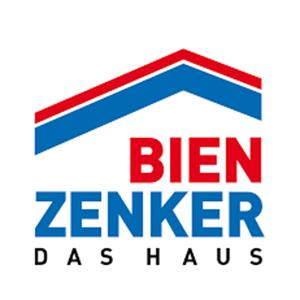 Bien Zenker, einer von vielen zufriedenen Kunden des E-Learning-Dienstleisters FKC.