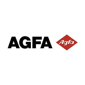 AGFA, einer von vielen zufriedenen Kunden des E-Learning-Dienstleisters FKC.