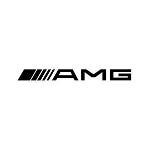 AMG, einer von vielen zufriedenen Kunden des E-Learning-Dienstleisters FKC.