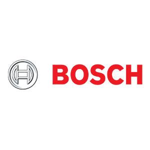 Bosch, einer von vielen zufriedenen Kunden des E-Learning-Dienstleisters FKC.