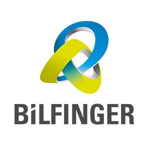 Bilfinger, einer von vielen zufriedenen Kunden des E-Learning-Dienstleisters FKC.