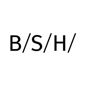 B/S/H, einer von vielen zufriedenen Kunden des E-Learning-Dienstleisters FKC.