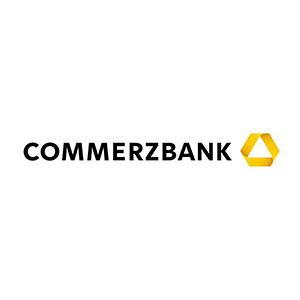 Commerzbank, einer von vielen zufriedenen Kunden des E-Learning-Dienstleisters FKC.