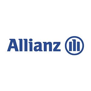 Allianz, einer von vielen zufriedenen Kunden des E-Learning-Dienstleisters FKC.