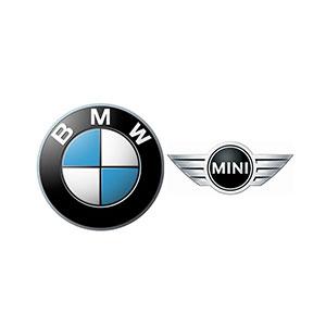 BMW, einer von vielen zufriedenen Kunden des E-Learning-Dienstleisters FKC.