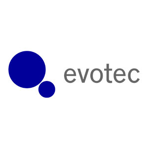 Evotec, einer von vielen zufriedenen Kunden des E-Learning-Dienstleisters FKC.