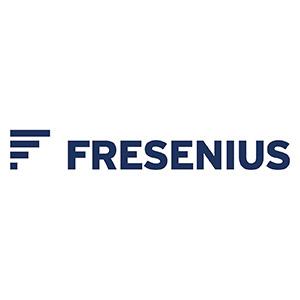 Fresenius, einer von vielen zufriedenen Kunden des E-Learning-Dienstleisters FKC.