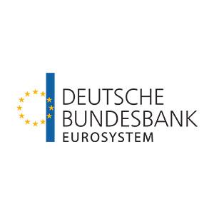 Deutsche Bundesbank, einer von vielen zufriedenen Kunden des E-Learning-Dienstleisters FKC.