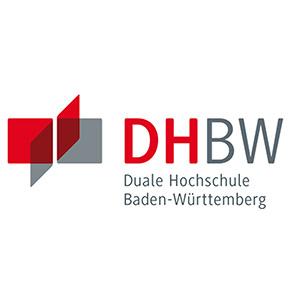 DHBW, einer von vielen zufriedenen Kunden des E-Learning-Dienstleisters FKC.