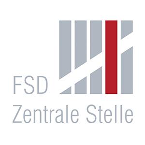 FSD, einer von vielen zufriedenen Kunden des E-Learning-Dienstleisters FKC.