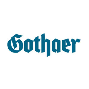 Gothaer, einer von vielen zufriedenen Kunden des E-Learning-Dienstleisters FKC.
