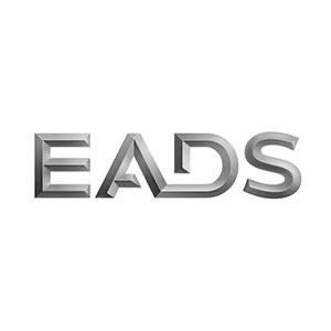 EADS, einer von vielen zufriedenen Kunden des E-Learning-Dienstleisters FKC.