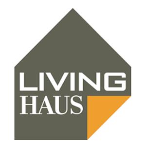 Living Haus, einer von vielen zufriedenen Kunden des E-Learning-Dienstleisters FKC.