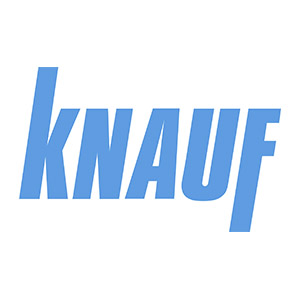 Knauf, einer von vielen zufriedenen Kunden des E-Learning-Dienstleisters FKC.