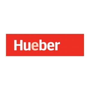 Hueber, einer von vielen zufriedenen Kunden des E-Learning-Dienstleisters FKC.