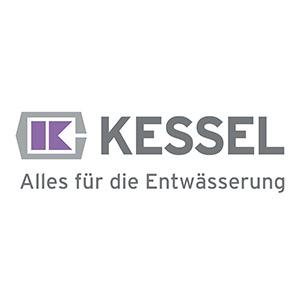Kessel, einer von vielen zufriedenen Kunden des E-Learning-Dienstleisters FKC.