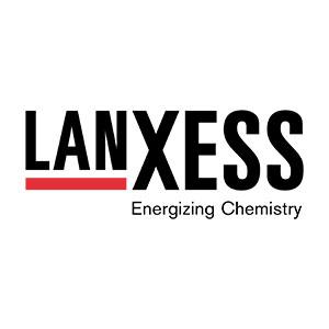 Lanxess, einer von vielen zufriedenen Kunden des E-Learning-Dienstleisters FKC.
