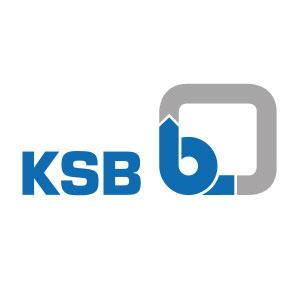 KSB, einer von vielen zufriedenen Kunden des E-Learning-Dienstleisters FKC.