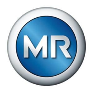 MR, einer von vielen zufriedenen Kunden des E-Learning-Dienstleisters FKC.