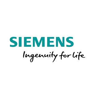 Siemens, einer von vielen zufriedenen Kunden des E-Learning-Dienstleisters FKC.