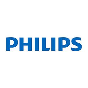 Philips, einer von vielen zufriedenen Kunden des E-Learning-Dienstleisters FKC.