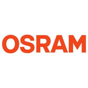 Osram, einer von vielen zufriedenen Kunden des E-Learning-Dienstleisters FKC.